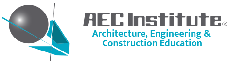 AEC Institute - Campus Virtual